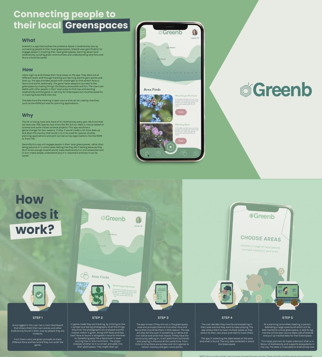 design-age-crisis-london-design-biennale-green-b-app-2