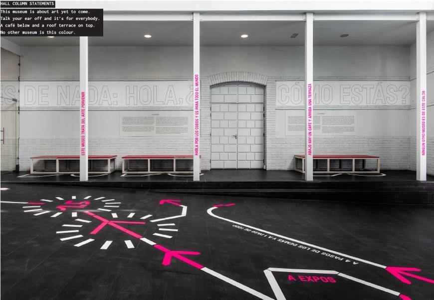 design-crisis-London-Design-biennale-Murray-Wayfinding-Covid-Museum