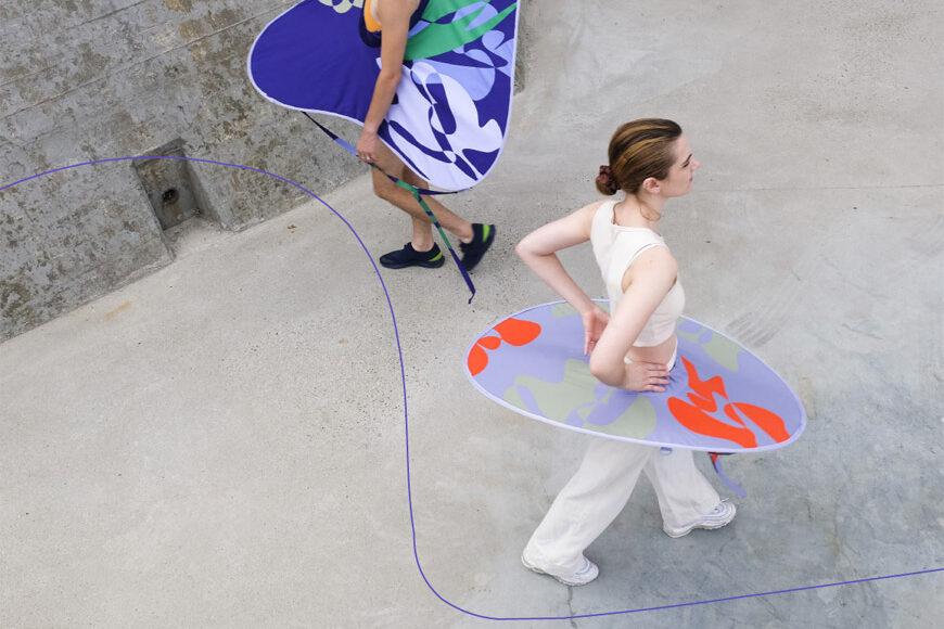 design-crisis-London-design-biennale-Anne-sophie-Dienemann-Bounding-Spaces