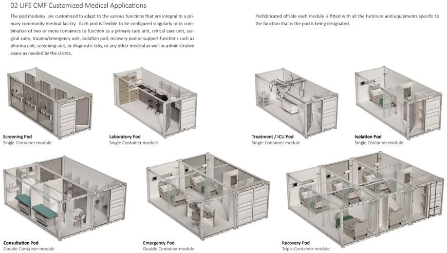 design-crisis-London-design-biennale-Architecture-Discipline-Life-2