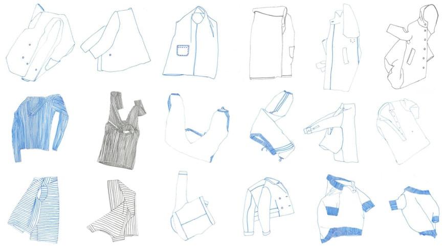 design-crisis-London-design-biennale-Ellen-Fowles