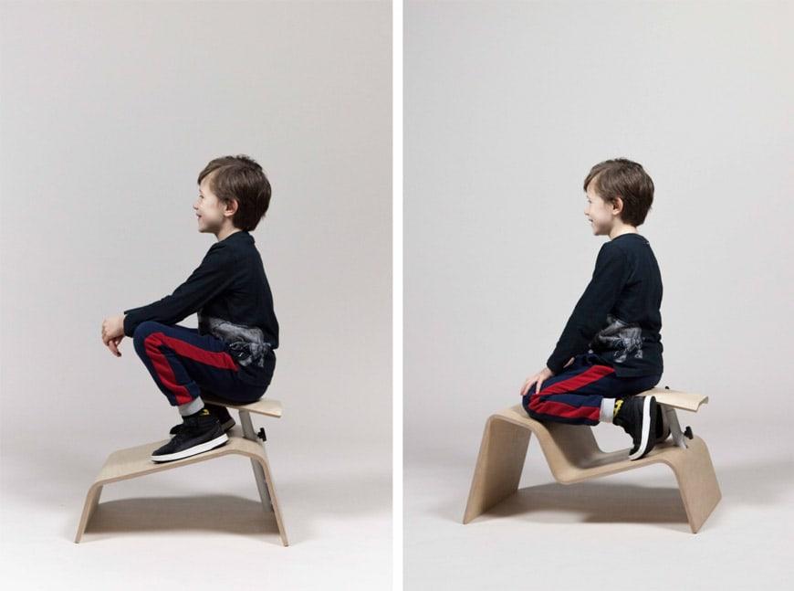 design-crisis-London-design-biennale-boris-lancelot-active classroom
