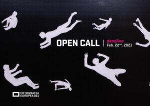 fotografia-europea-Reggio-Emilia-open-call-2021