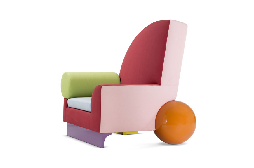 VDM-Memphis-Shire-armchair