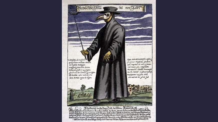 abito-medico-della-peste-disegno-1656