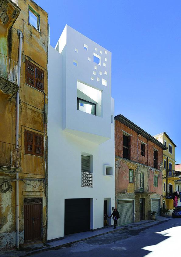 Lillo-Giglia-farace-house-est