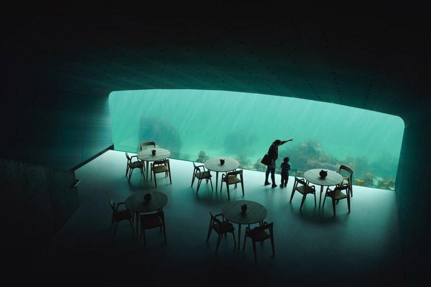London-Design-Biennale-2021-Norway-pavilion