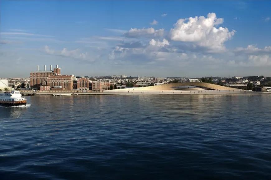 Maat-Lisboa-Lisbona-design-AL-A-Amanda-Levete-Architects-Inexhibit