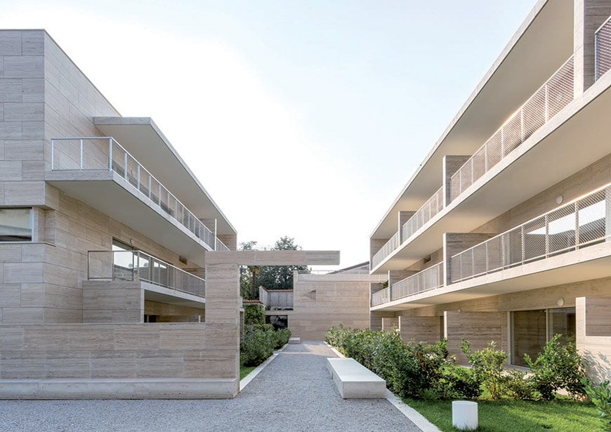 alvaro-siza-gallarate-2