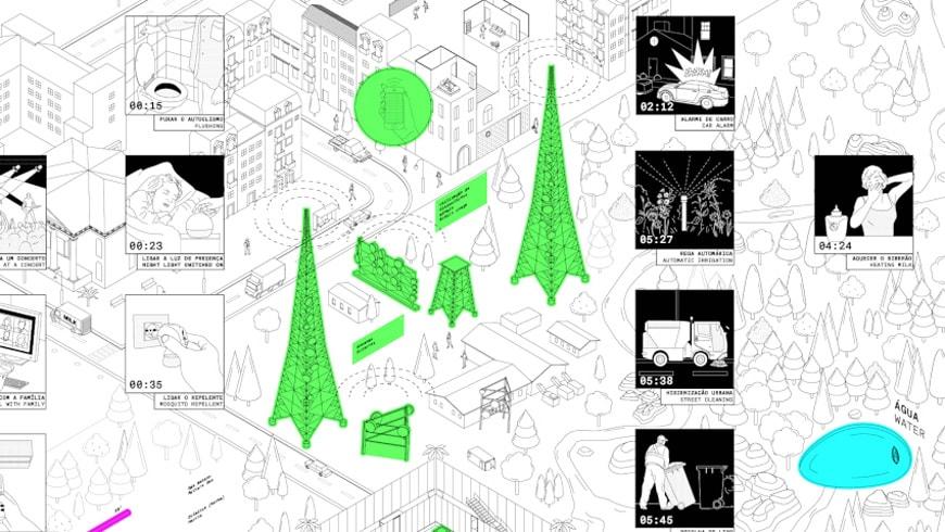 dot-dot-dot-installations-earth-bits-maat-lisbona-03
