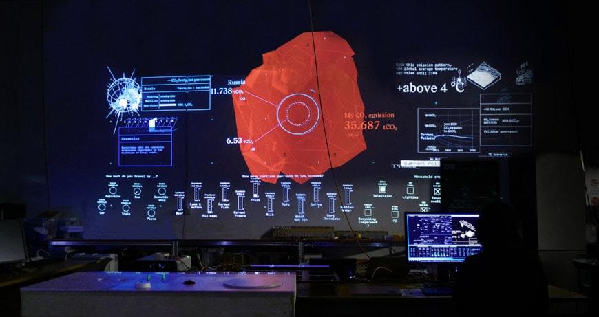 dot-dot-dot-installations-earth-bits-maat-lisbona-04