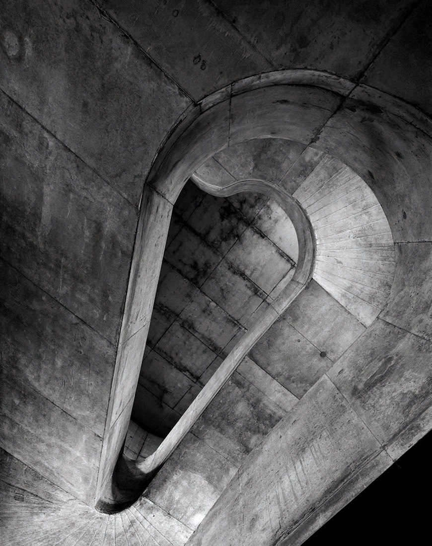 onsite-studio-pirelli-detail-stair