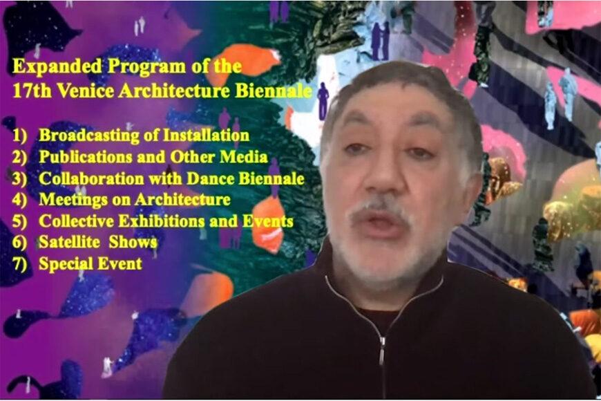 17-biennale-architettura-conferenza-stampa-12 aprile-21-Hashim-Sarkis-cover