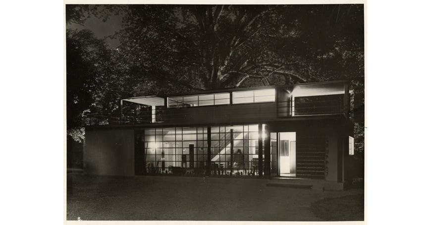 Casa-Elettrica-Monza-1930-Triennale-Milano-foto-Girolamo-Bombelli