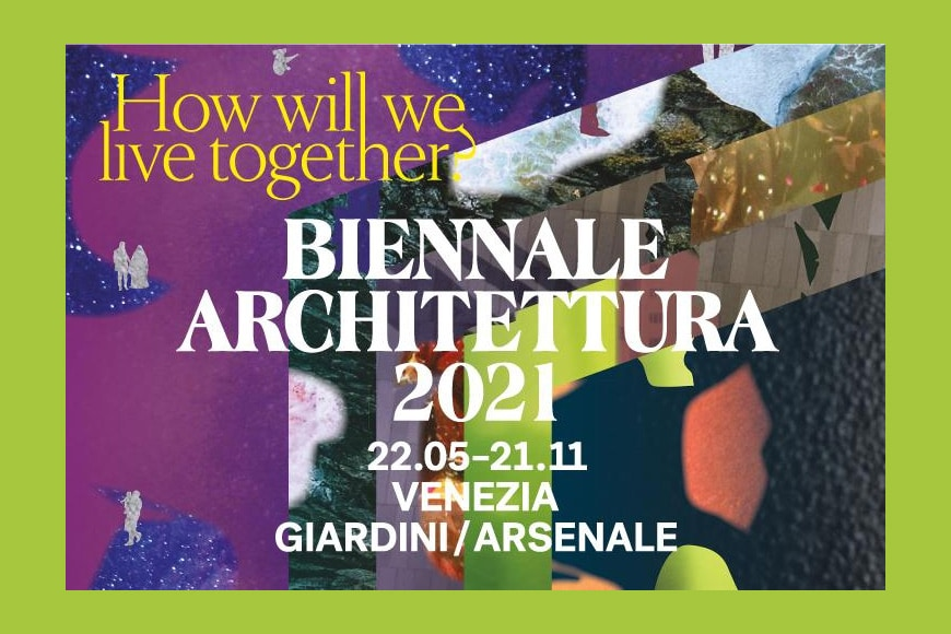 How-will-we-live-together-biennale-architecture-venezia-2021-cover-inexhibit