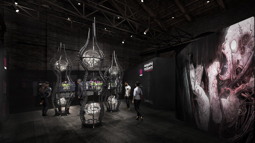 Padiglione-Italia-Biennale-Architettura-Venezia-2021-Architectural-Exaptation-installation-Spandrel-preview