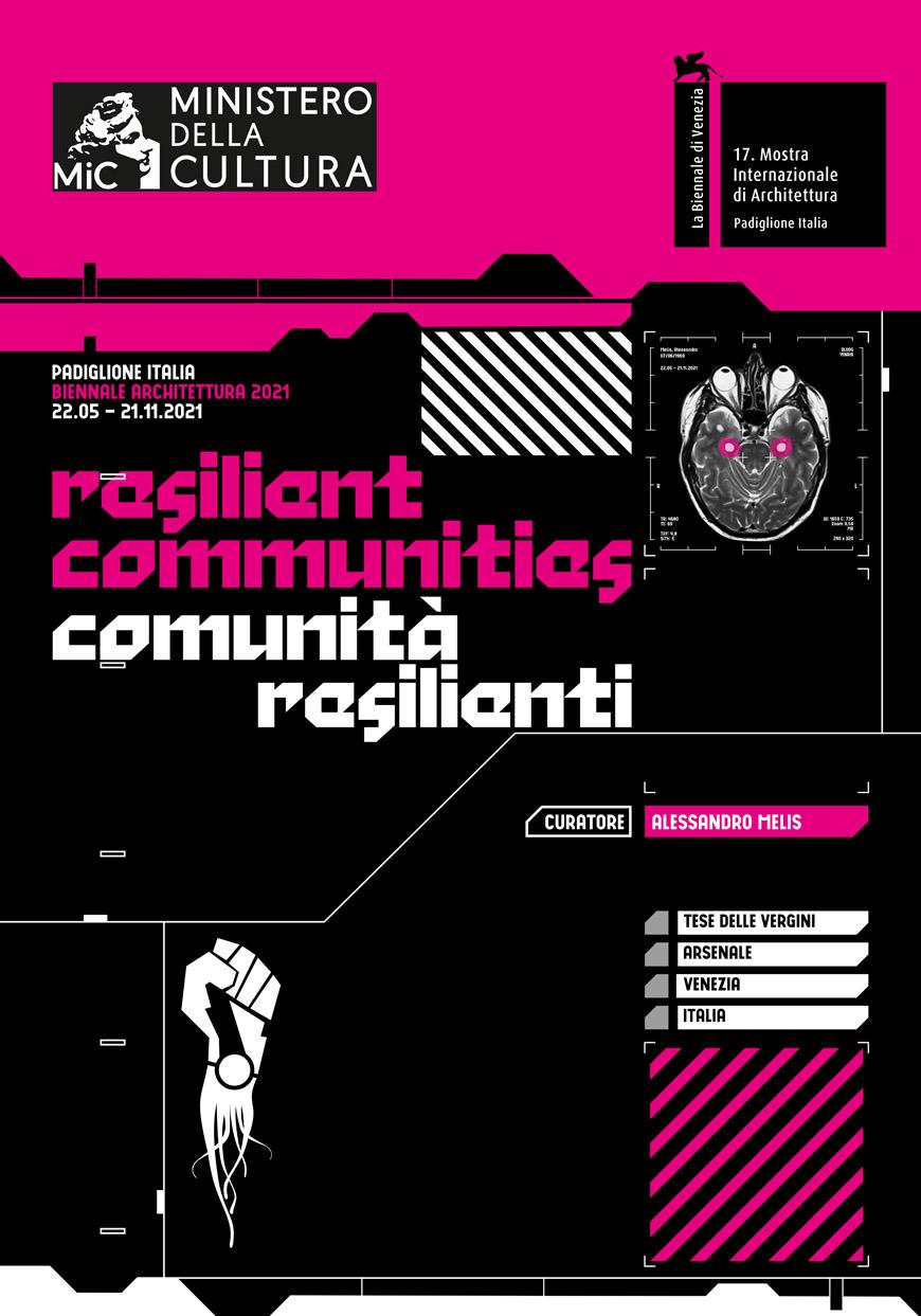 Padiglione-Italia-Biennale-Architettura-Venezia-2021-Manifesto-Comunita-Resilienti