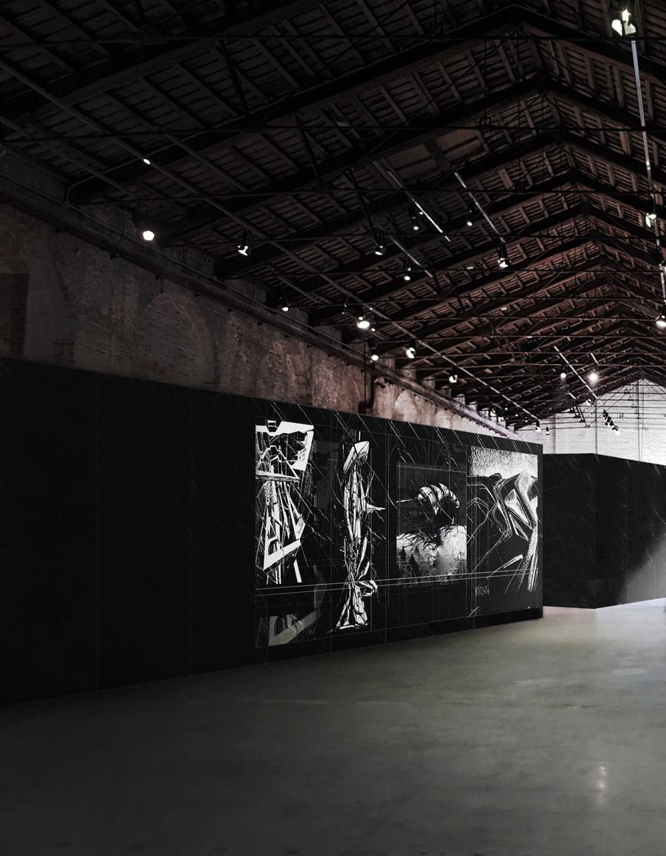 Padiglione-Italia-Biennale-architettura-Venezia-2021-Cyberwal-Antismog-preview