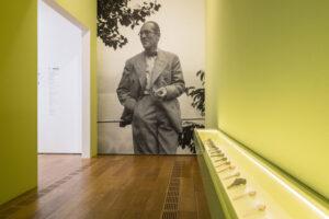 Pinacoteca-Agnelli-Torino-LeCorbusier-installation-view-090