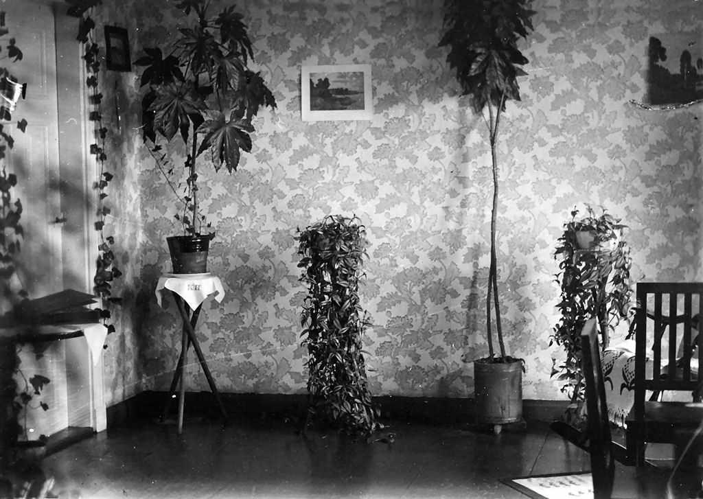Teachers'-room-Finland-1920s-wikimedia-commons-autore-sconosciuto