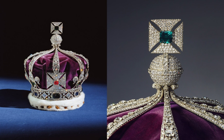 Tower-of-London-Crown-Jewels-Imperial-Crown-of-Indi