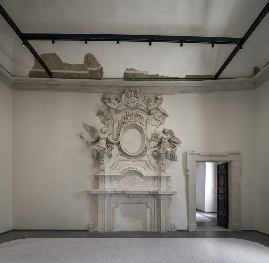MAXXI-L'AQUILA-13-Palazzo-Ardinghelli-Restaurato-salaCamino-pianoNobile-PHOTO-Andrea-JEMOLO