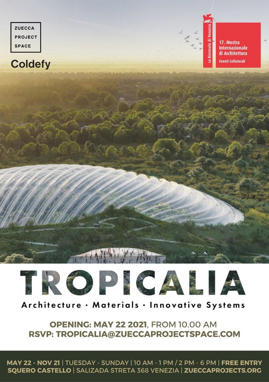 Tropicalia-Zuecca-Biennale-architettura-Venezia-2021-collateral-event-loc