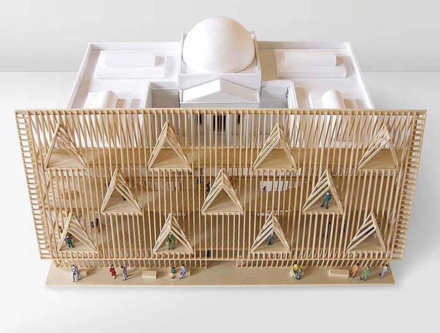 US-Pavilion-at-2021-Venice-Biennale-04-photo-Paul Anderson