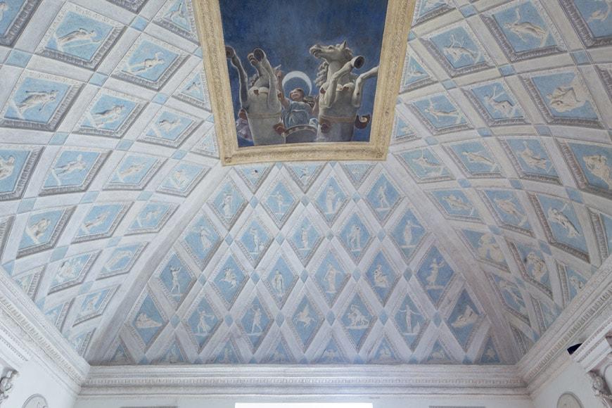 Venere-Divina-Palazzo-Te-Mantova-02