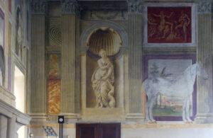 Venere-Divina-Palazzo-Te-Mantova-03