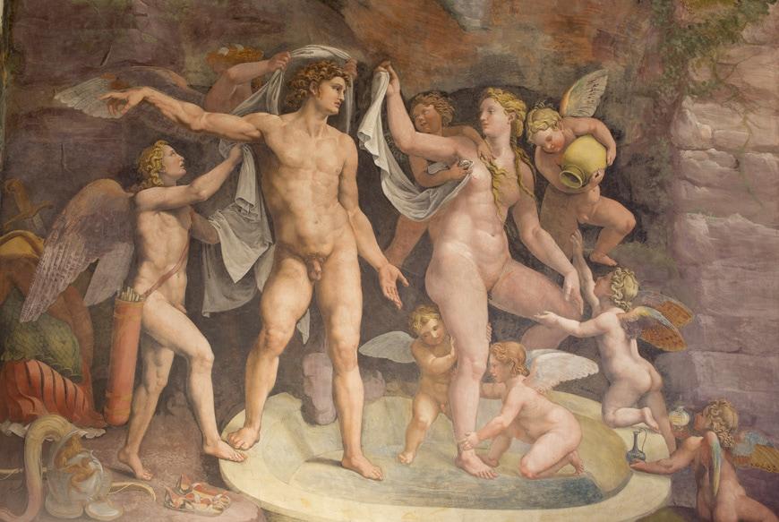 Venere-Divina-Palazzo-Te-Mantova-06