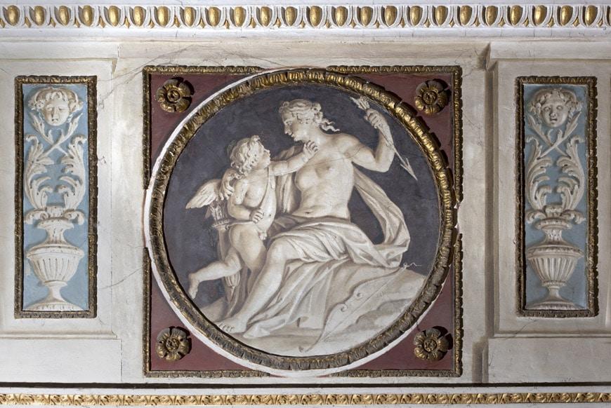 Venere-Divina-Palazzo-Te-Mantova-09