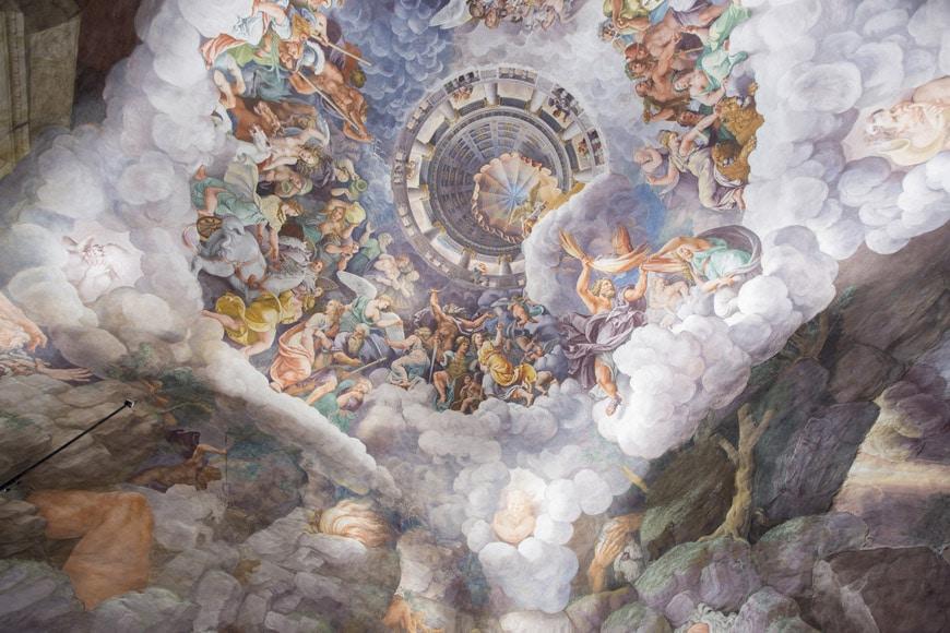 Venere-Divina-Palazzo-Te-Mantova-11