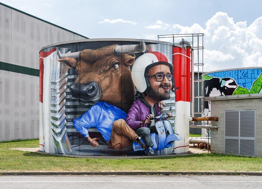 Lodi-prologis-parco-logistico-Urban-art-MACS_1