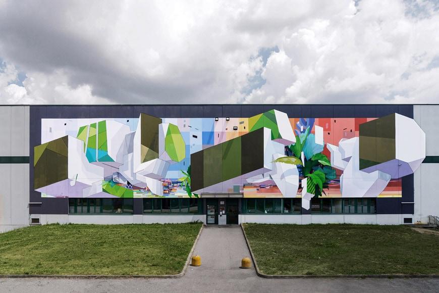Lodi-prologis-parco-logistico-urban-art-ETNIK