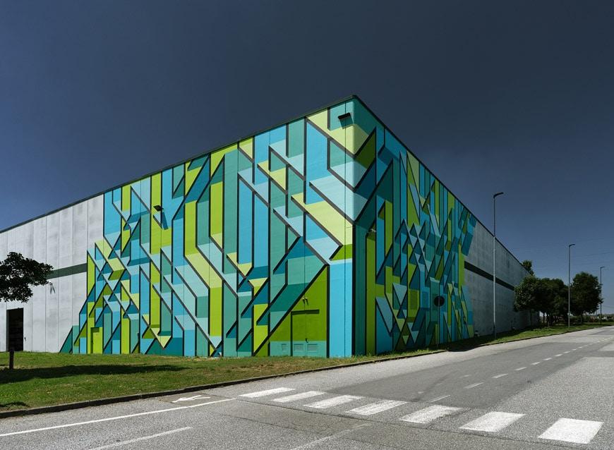 Lodi-prologis-parco-logistico-urban-art-Joys