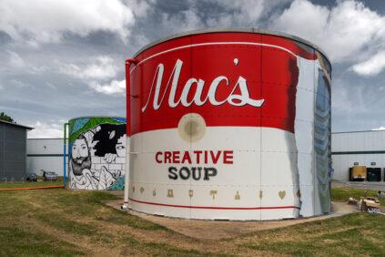 Lodi-prologis-parco-logistico-urban-art-MACS_2