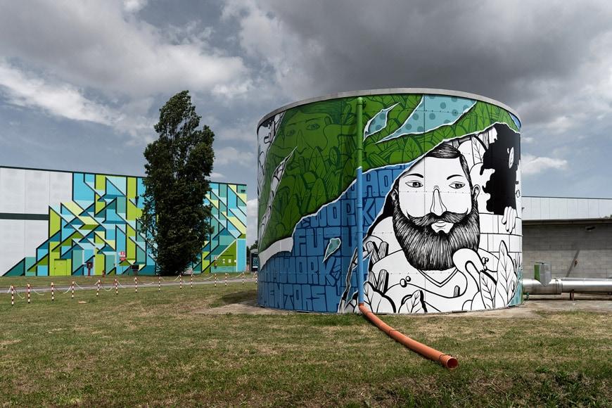 Lodi-prologis-parco-logistico-urban-art-SEA CREATIVE
