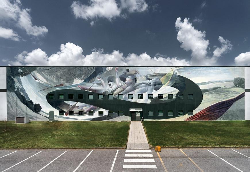 Lodi-prologis-parco-logistico-urban-art-VESOD