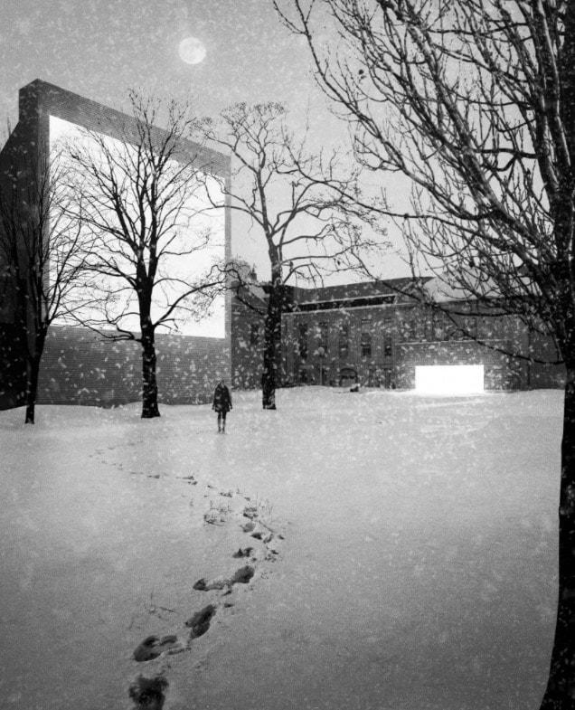 janne-hovi-sara-hilden-museum-competition-winner-exterior-2