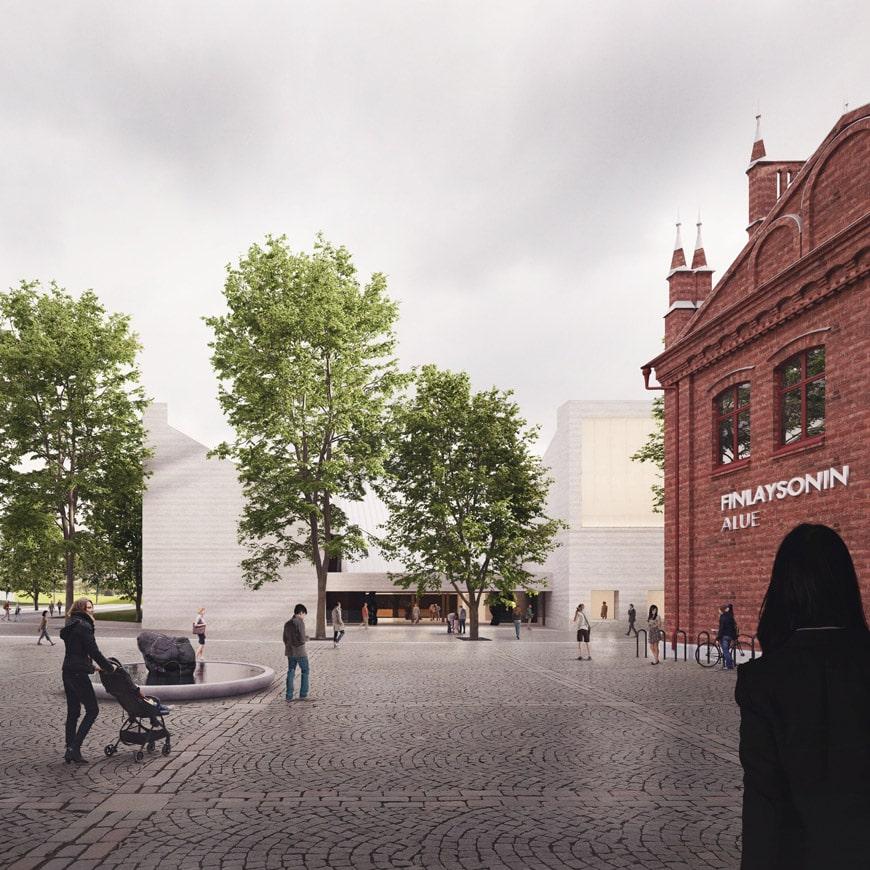 janne-hovi-sara-hilden-museum-competition-winner-exterior-3