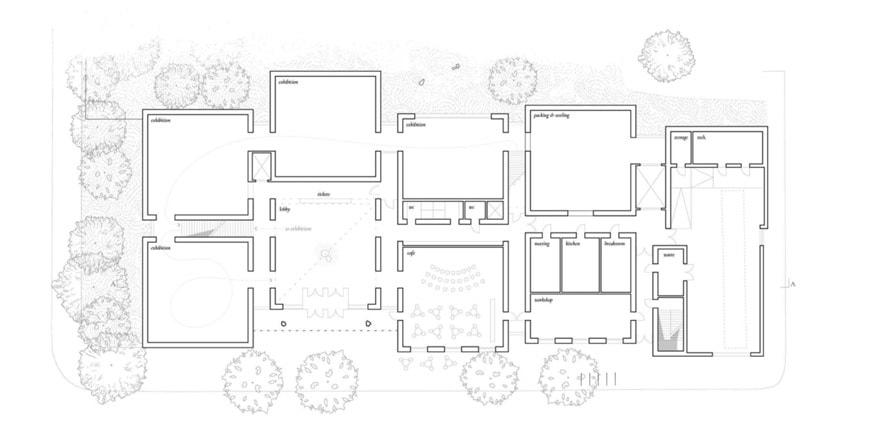 janne-hovi-sara-hilden-museum-competition-winner-ground-level