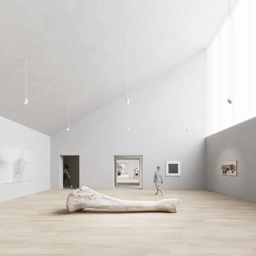 janne-hovi-sara-hilden-museum-competition-winner-interior-view
