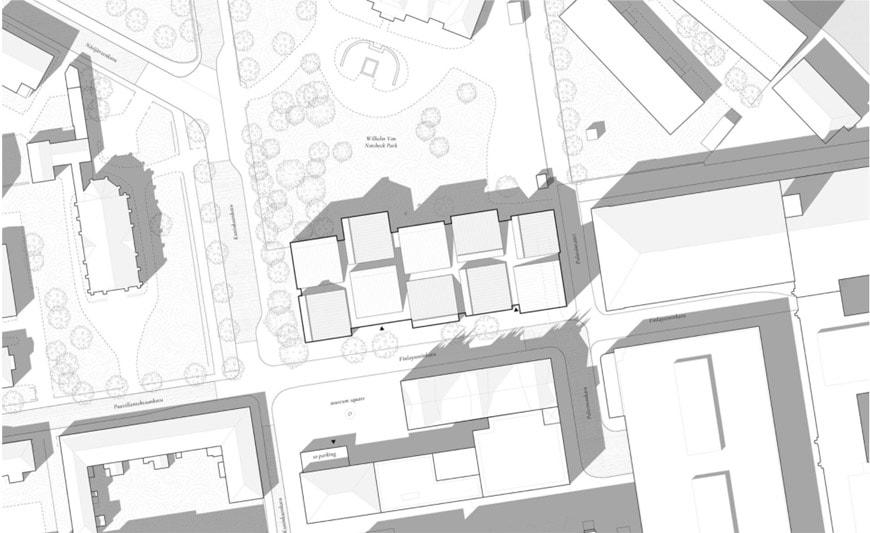 janne-hovi-sara-hilden-museum-competition-winner-roof