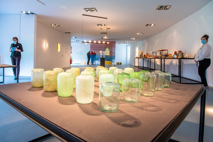 CID-Grand-Hornu-MATERIA-Exhibition view-01-credit-Reporters