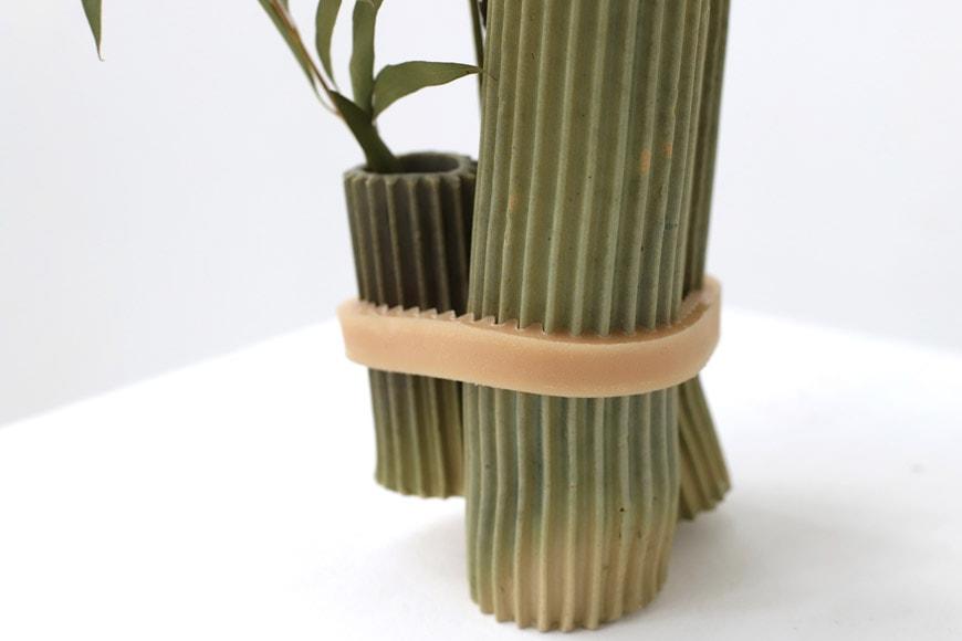 CID-young-design-Materia-MA18-Studio BISKT-Tulumba-2020-credit-Studio-BISKT