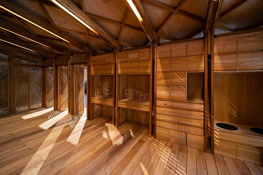 Philippines Pavilion Venice Architecture Biennale 2021 1 Inexhibit