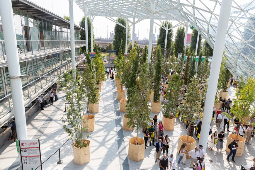 supersalone-september-2021-from-salone-mobile-milano-1