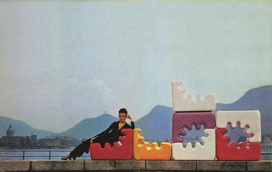 07-Vitra-Design-Museum-Women-In-Design-Advertisement-Liisi-Beckmanns-Karelia-1969