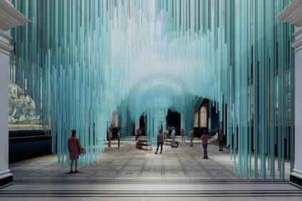 LDF-2021-Medusa-Victoria-and-Albert-museum